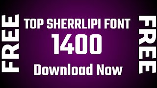 All Shreelipi marathi font free/Watch full video to get zip file link