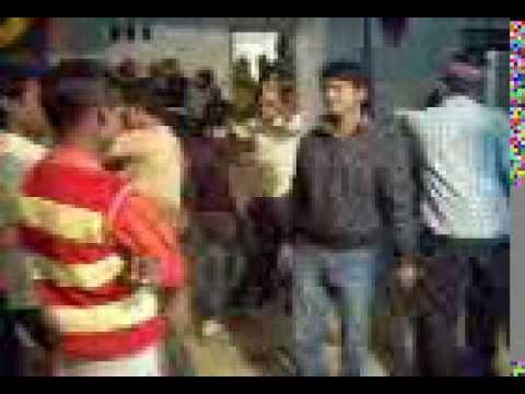 Xxx Mp4 Satyendra Singh Khejuri Ballia 3gp Sex