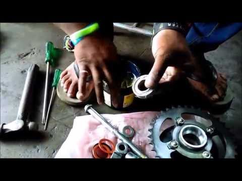 Xxx Mp4 How To Service A Motorcycle Like A Pro Model Bike P200 3gp Sex