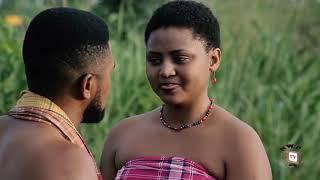 Chimamanda The Fisher Girl Season 3&4 (5mins Teaser) - 2018 Latest Nigerian Nollywood Movie