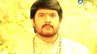 Aadade Aadharam   21st November 2017   Latest Promo