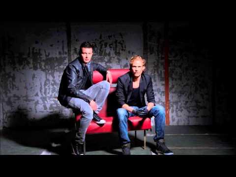 Bass Modulators - I Want Your Love [2014 Edit]