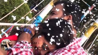 Bangla Music Video Ki Kore Tomay Bojhai Music Video by Imran & Naumi HD New Song 1080p