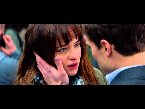 Xxx Mp4 Fifty Shades Of Grey Official Trailer Universal Pictures HD 3gp Sex