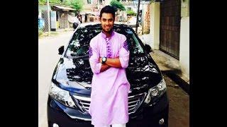 Sabbir Rahman Income, House, Cars, Net worth & Luxurious Life style