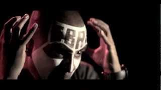 Tech N9ne - E.B.A.H. - Official Music Video