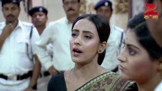 Aamar Durga - Episode 149 - July 7, 2016 - Best Scene