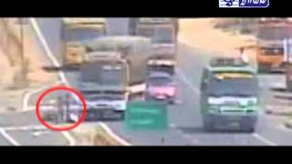 Live Accidents in Tamilnadu