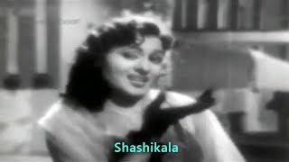 aji o suno to..12 O'clock 1958_Geeta Dutt_Majrooh_O P Nayyar..a tribute