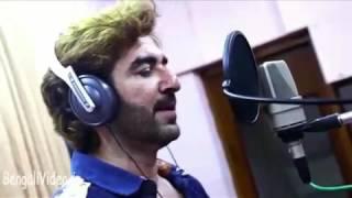 Bigg Boss Bangla Title Song HD By Jeet   10Youtube com