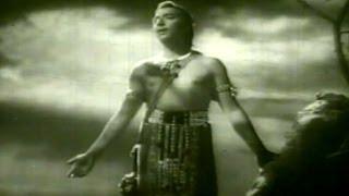 O Zindagi Ke Denewale - Pradeep Kumar, Hemant Kumar Song From Movie Nagin