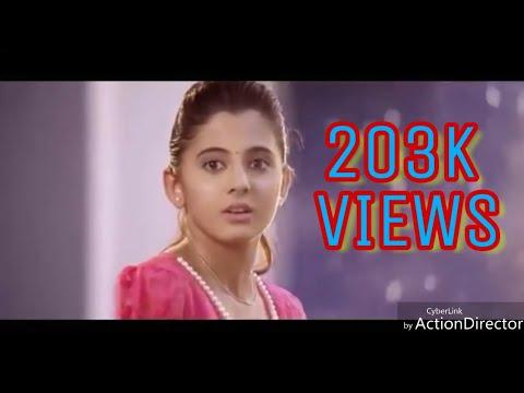 Xxx Mp4 Arjun R Meda Ane V K Bhuriya New Gujarati Video Song 3gp Sex
