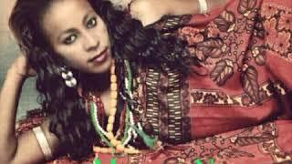 Masarat Nuguse New Oromo Music