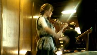 Ave Maria (J.S. Bach) - ślub