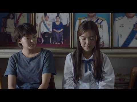 Xxx Mp4 ตัวอย่าง BKKY Official Trailer เข้าฉาย 3 สิงหาคม 2560 3gp Sex