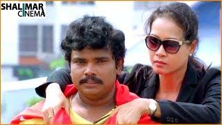 Sampoornesh Babu Hilarious Comedy Scenes Back To Back    Telugu Latest Comedy Scenes  