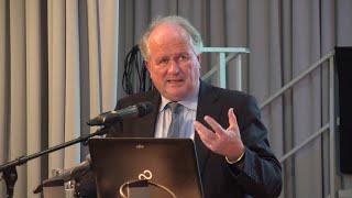Prof. Dr. Heiner Flassbeck, Europa in der Krise, 01.10.2015, Düsseldorf