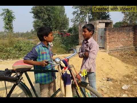 Xxx Mp4 Gorakhpur City Ka Full Comady Video Aapne Kbhi Nhi Dekha Hoga 3gp Sex
