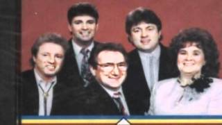 The Singing Cookes-Six hours on the cross