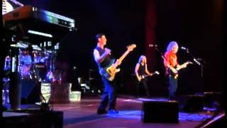 Styx - Return To Paradise (1997)[HQ]{Full Concert}.mp4