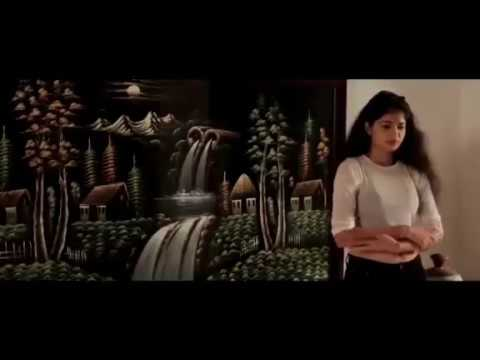 Xxx Mp4 Very Sexy Hot Video Girlfriend Ke Sath Sexy Video 3gp Sex