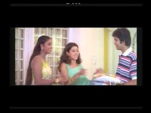 Xxx Mp4 Night Show Full Length Bollywood Hindi Movie 3gp Sex