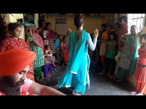 Xxx Mp4 Simran Kinnar Dans Video 3gp Sex