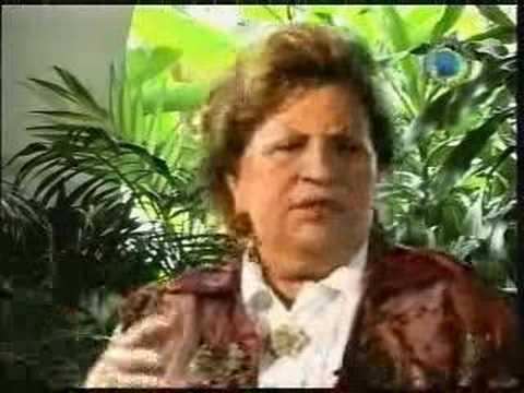Especial con Doña Elena Frías de Chávez 02 02