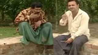 চুরি করার স্পেশাল টিপস (Chor Bangla Natok) .............