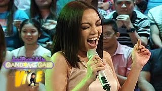 GGV: Jona sings