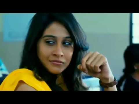 Xxx Mp4 Tamil Whatsapp Video Song Love Song Romantic 2018 3gp Sex