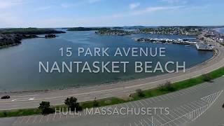15 Park Ave Hull Massachusetts