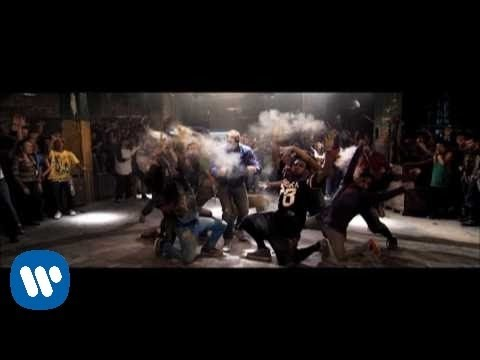 Flo Rida Club Can t Handle Me ft. David Guetta Official Music Video Step Up 3D