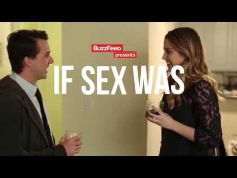 Xxx Mp4 If Sex Were Honest 3gp Sex
