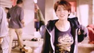 Natalie Imbruglia - Torn [HD]
