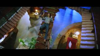 Tere Naam (Title Full Song) - Tere Naam (2003) -HD- 1080p -BluRay- Music Video.mp4