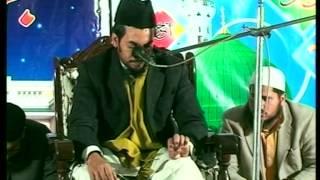 Mehfil-e-naat Attowala March 2012 - Part 5