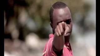 King James (Rwanda) - Buhoro buhoro official music video