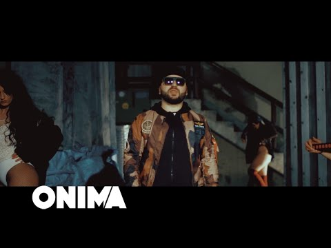 Duda ft. Overlord & Kola - Tipa t'ron (Official Video)