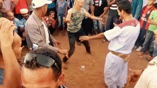 Ghaita Ouest algérien 15 غايطه الغرب الجزائري