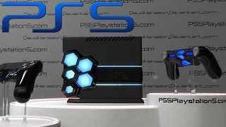 PS5 - Ultimate Edition