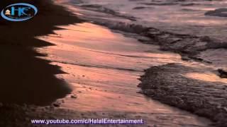 কেমনে থাকব মাওলা কবরে  Heart touching Bangla Islamic song 1