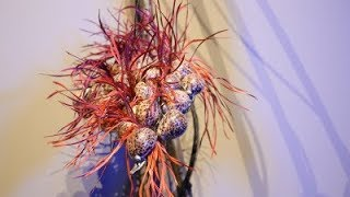 57th Venice Biennale 2017 | The Arsenale | part 2