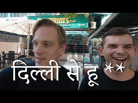 Xxx Mp4 New Delhi Is The Greatest City In The World Delhi Sights Tour 3gp Sex