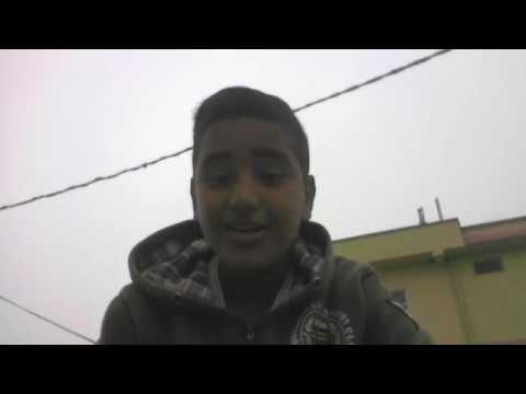 Xxx Mp4 Underrated Talent Of Nepal A C With Captions Subtitles 3gp Sex