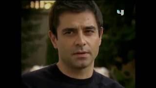المسلسل التركي بائعة الورد [الحلقة 50]