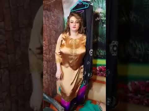 Xxx Mp4 Afreen Khan Boobs Dance Lahore Fun 3gp Sex
