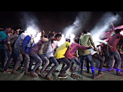 Xxx Mp4 Dahod Adivasi Group Timli Dance Video 2018 Best Adivasi Song Adivasi Bhaiyo Ka Dhamal Dance 3gp Sex