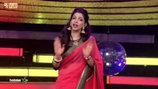 Vinayagar Chaturthi Special - Raja Rani