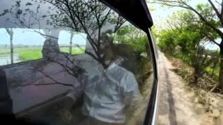prem tume song by tahsan khan,,,,,,,